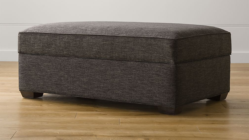 ottoman hei e slide outfitters urban constrain shop xlarge qlt alina ottomans view storage fit