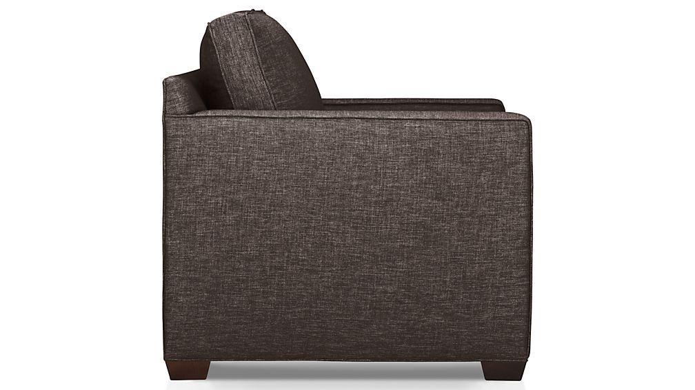 Davis Twin Sleeper Sofa with Air Mattress