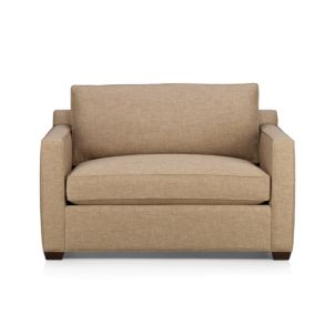 Sofa Beds and Sleeper Sofas Is New