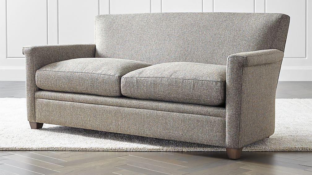 Declan Apartment Sofa - Image 1 of 5