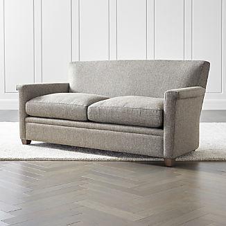 Declan Apartment Sofa