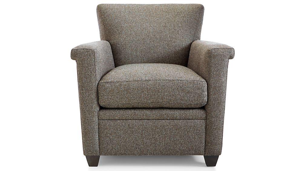 Declan Chair