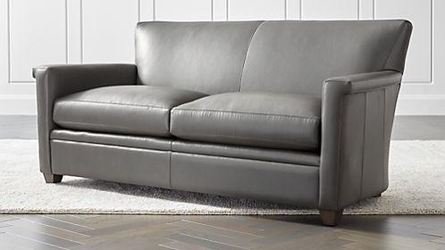 https://images.crateandbarrel.com/is/image/Crate/DeclanLthrAptSofaLavSlateSHF18_16x9/$web_setitem_fj_2col$/180806131237/declan-leather-apartment-sofa.jpg