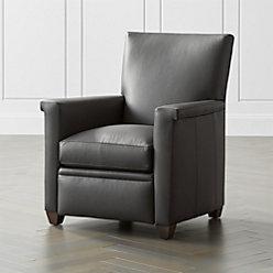 Prime Cb2 Swivel Recliner Chair Declan 360 Swivel Chair Reviews Ibusinesslaw Wood Chair Design Ideas Ibusinesslaworg