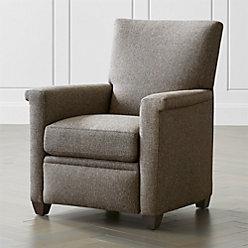 Incredible Cb2 Swivel Recliner Chair Declan 360 Swivel Chair Reviews Ibusinesslaw Wood Chair Design Ideas Ibusinesslaworg