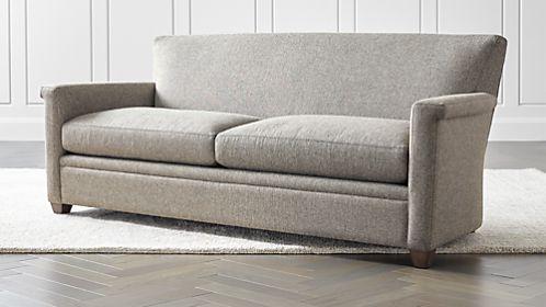 Declan Sofa More Options