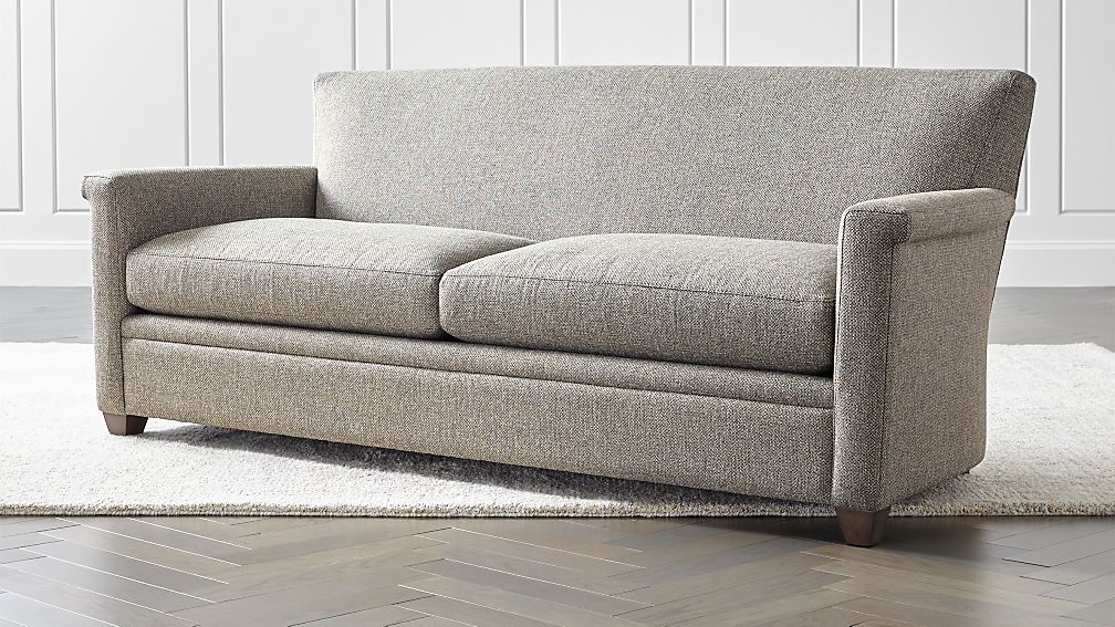 Declan Sofa - Image 1 of 6