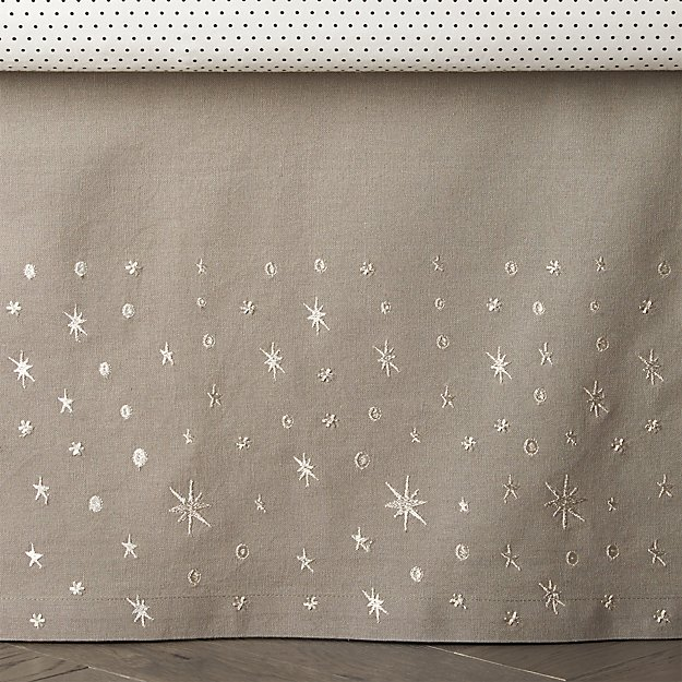 boutique reviews crib baby kids piece pdp ca set wayfair nipperland bedding skirt
