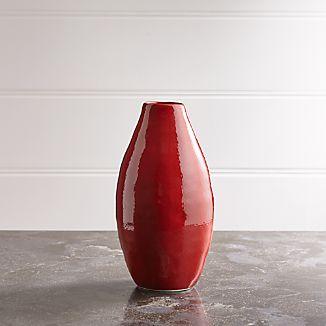 Delia Medium Vase