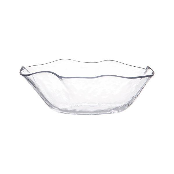 Delice Dessert Bowl