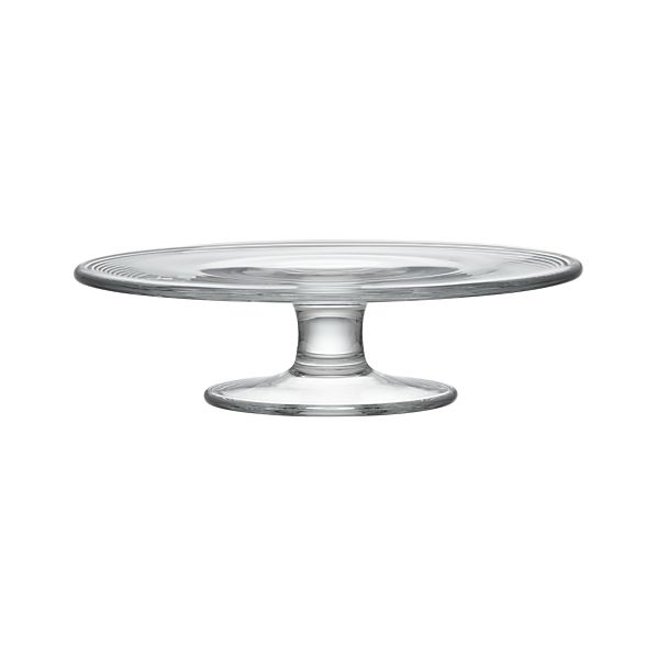 Delish Platter