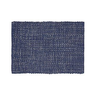 2x3 rugs | crate and barrel 2x3 Rugs