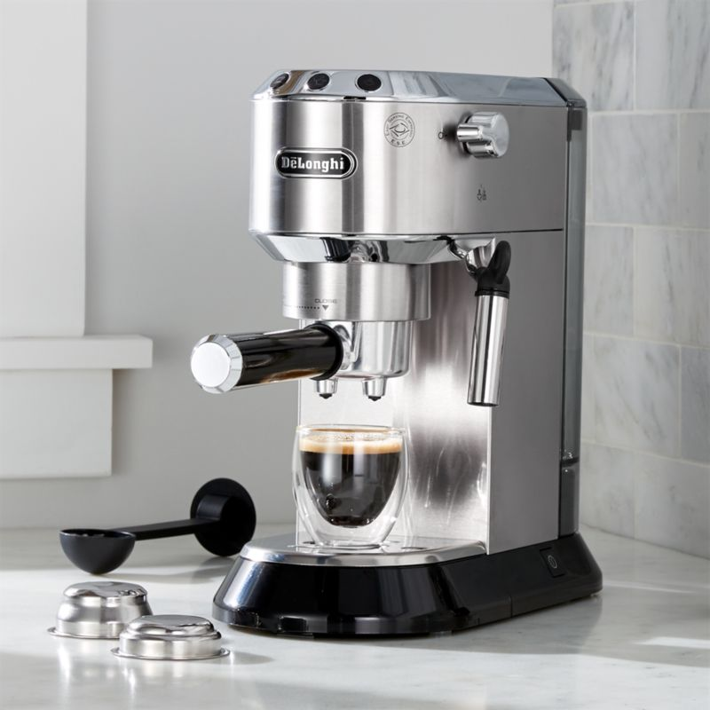 Anotjer For Coffee Maker