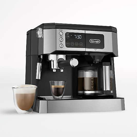De'Longhi ? Digital Combi Espresso Machine