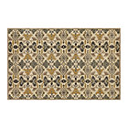 DelphineSage5x8RugS17