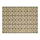 DelphineSage9x12RugS17