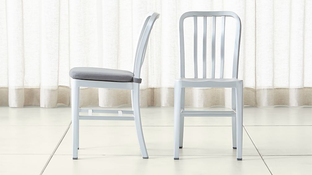 alibaba com aluminum manufacturers chair imitated banquet showroom suppliers at chairs furniture hotel hall and