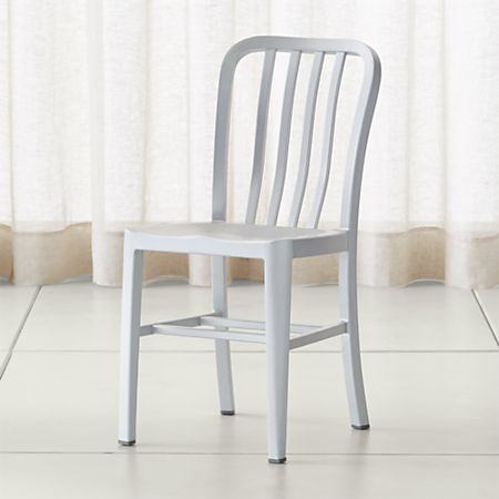 Super Delta Aluminum Dining Chair Reviews Crate And Barrel Download Free Architecture Designs Scobabritishbridgeorg