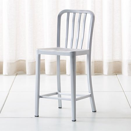 Phenomenal Delta Aluminum Counter Stool Caraccident5 Cool Chair Designs And Ideas Caraccident5Info