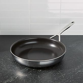 Zwilling J A Henckels Cookware Crate And Barrel