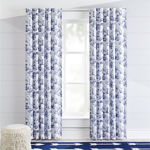 style southwestern mellanie eulanguages decorating s curtains design net