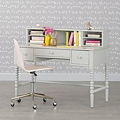 Desks & Desk Chairs