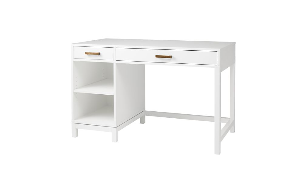 furniture buy accessories free white pdt alphason l san supplies office computing diego gbuk desk delivery currys computer