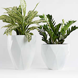 Outdoor Planters Pots And Garden Tools