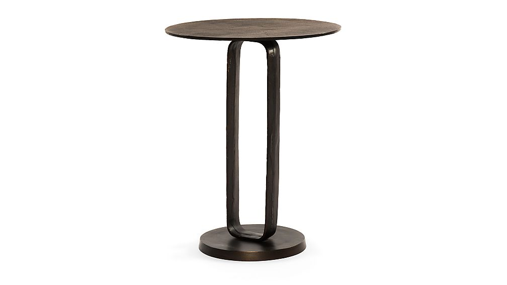 Diego End Table - Image 1 of 6
