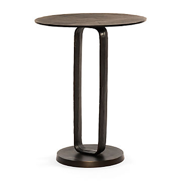 Astonishing End Tables Online Crate And Barrel Download Free Architecture Designs Remcamadebymaigaardcom