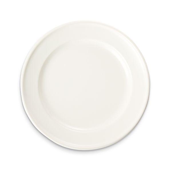DinetteDinnerPlateS17