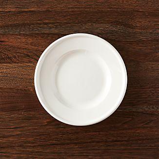 Dinette Salad Plate