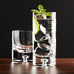 Drinkware Collections