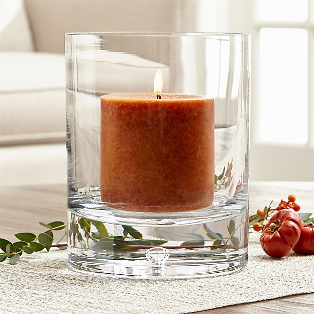 Direction Hurricane Candle Holder Reviews Crate And Barrel
