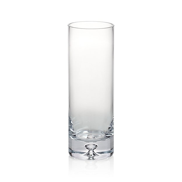 Direction Vase Reviews Crate And Barrel