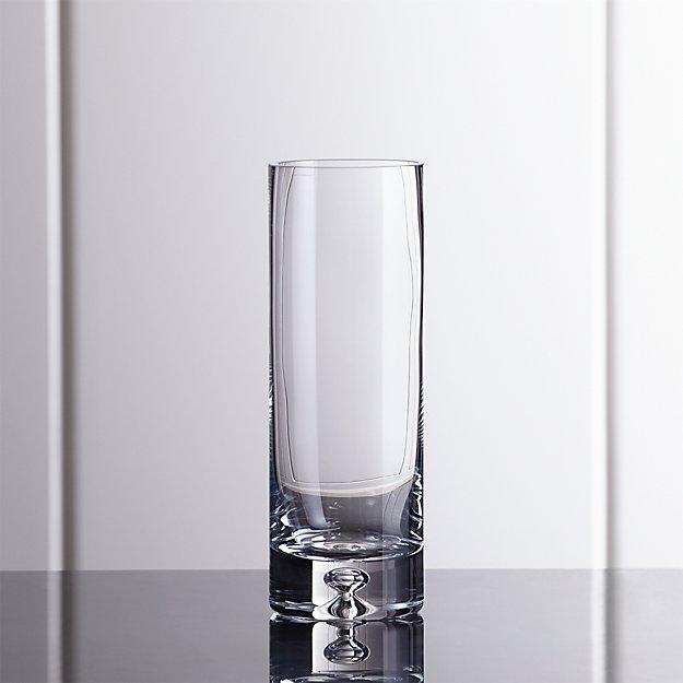Direction Vase - Image 1 of 10