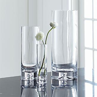 Direction Vases