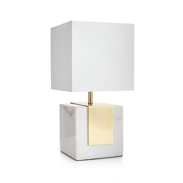 DivisionMarbleTblLamp3QF17