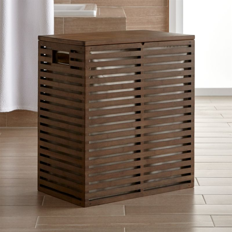 Great Crate And Barrel