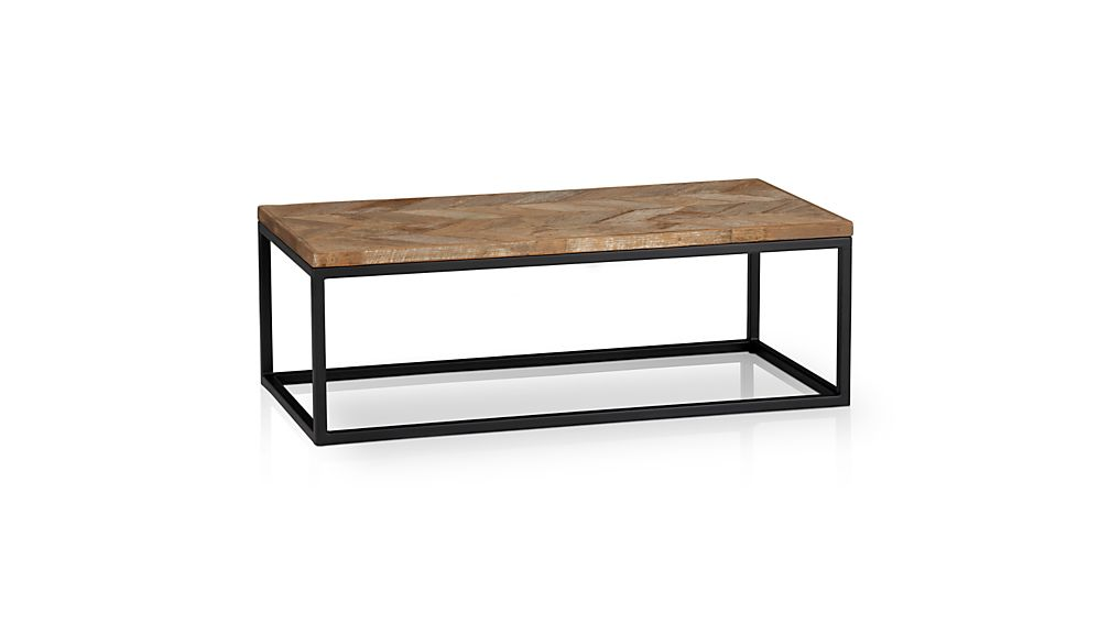 Coffee Table Size Home Design