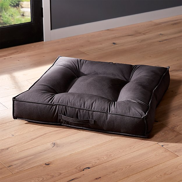 Piazza Flint Large Dog Bed