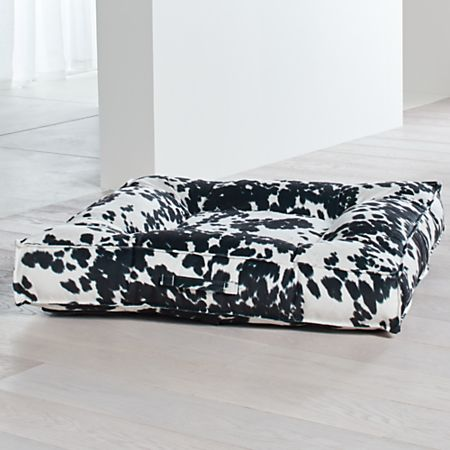 Surprising Piazza Extra Large Wrangler Tufted Dog Bed Reviews Crate Theyellowbook Wood Chair Design Ideas Theyellowbookinfo