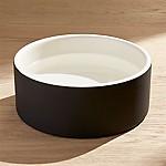 Magisso Large Dog Water Bowl