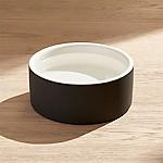 Magisso Medium Dog Water Bowl