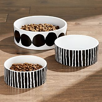 Pet accessories crate and barrel for Crate and barrel dog