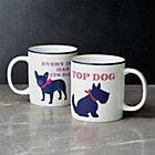 DogMugsS2SHV2F17