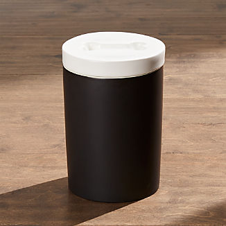 Magisso Dog Treat Jar