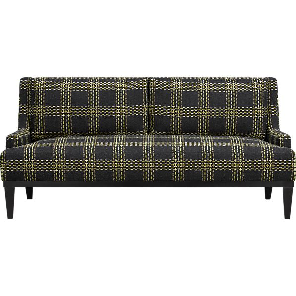 Donegal Apartment Sofa