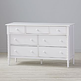 cumibaf dresses the how best kids tcg to choose dresser dressers