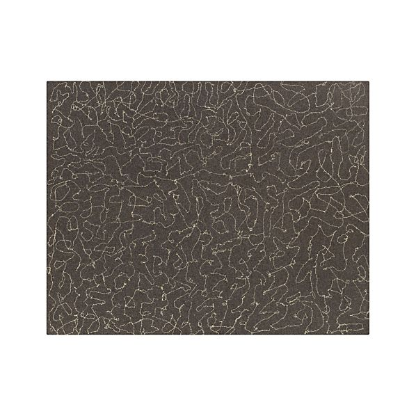Drizzle 8'x10' Rug
